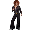 Disco Dude Adult Costume