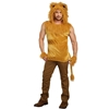 King of the Jungle Adult Costume