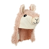 Spitting Llama Sprazy™ Toy Hat