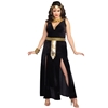 Exquisite Cleopatra Sexy Plus Size Adult Costume