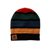 Harry Potter Hogwarts Knit Beanie Hat