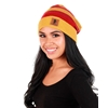 Harry Potter Gryffindor Knit Beanie Hat