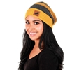 Harry Potter Hufflepuff Knit Beanie Hat