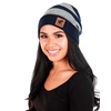 Harry Potter Ravenclaw Knit Beanie Hat
