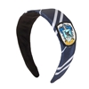 Harry Potter Ravenclaw Headband