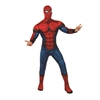 Spider-Man: Far From Home Deluxe Suit Adult Costume