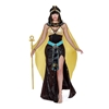 Cleopatra Sexy Adult Costume