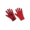 Spider-Man: Far From Home Adult Gloves
