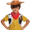 Toy Story Woody Kids Accessory Kit