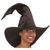 Tall Witch Hat