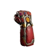 Iron Man's Infinity Gauntlet - Adult Size