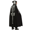 Skeleton Cape - Adult Size