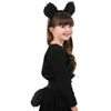 Bear Ears and Tail Kit