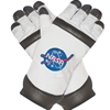 Astronaut Gloves - Kids