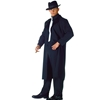 Mafia Don Adult Costume