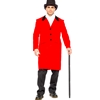 Great Showman Adult Costume