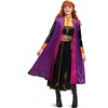 Frozen 2 Anna Adult Costume