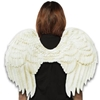 SuperSoft Angel Wings