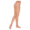 Adult Footed Shimmer Dance Tights