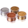 Ben Nye Lumiere Metallics Powders