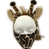 Giraffe Face Mask Kit Adult, Youth, or Toddler | The Costumer | Albany | Schenectady
