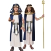 Ancient Egyptian Tunic Kids Costume