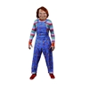 Child's Play Chucky Adult Costume