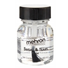 Sweat and Tears by Mehron