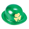 St. Patrick's Day Derby Hat
