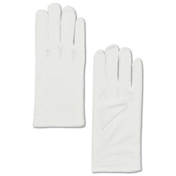 Ladies Nylon Dress Gloves