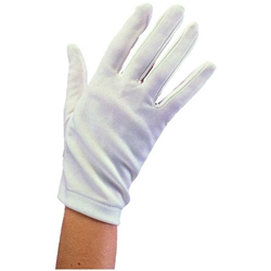 Ladies' Parade Gloves