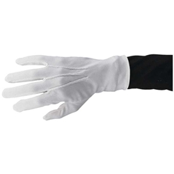 Men's Deluxe Nylon Gloves