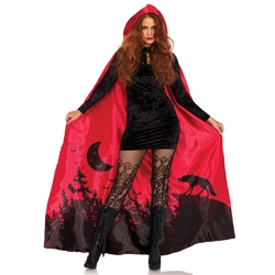 storybook cape - Halloween Stores In Albany Ny