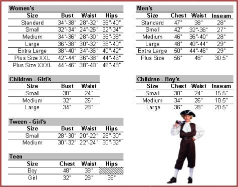 Uptowncheapskate additionally Halloween songs danse macabre likewise Museum Of The Rockies moreover P 23680 Blood Guts Corset furthermore P 25526 Musketeer Plus Size Adult Costume. on halloween costume store locations