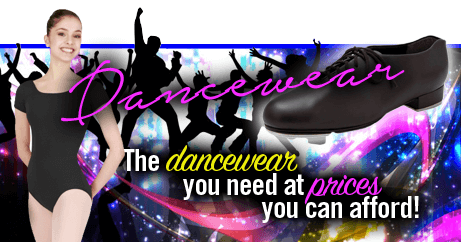 Thinking Dancewear Think The Costumer The Dance Wear That You Need at Prices You Can Afford