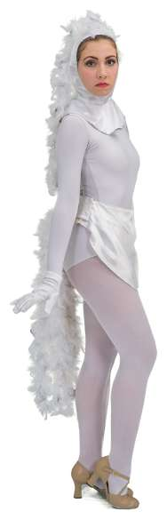 Rental Costumes for Cinderella Broadway Revival Horse